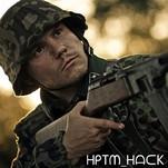 Hptm_Hack